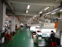 Injection molding room for toys.jpg